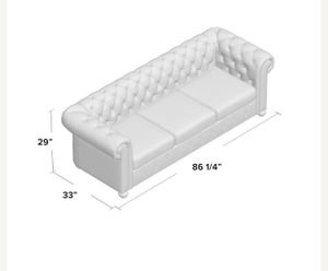 Sofa for Sale in Bloomington, MN