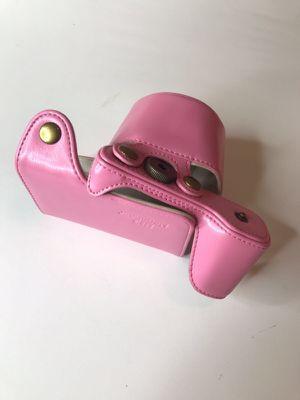 Sony A5100 A6000 Camera Case for Sale in Miami, FL