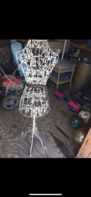 Jewelry holder for Sale in Fort McDowell, AZ