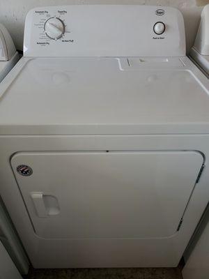 Dryer perfect condition for Sale in Miami Lakes, FL