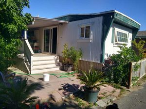 Mobil home for Sale in Modesto, CA