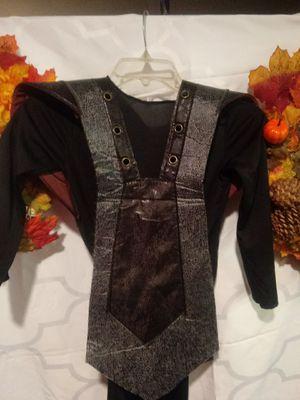 Warrior Costume for Sale in Everett, WA