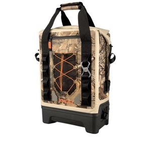 Backpack Cooler for Sale in Raleigh, NC