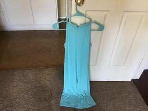 Michael Kors dress size small for Sale in Hemet, CA