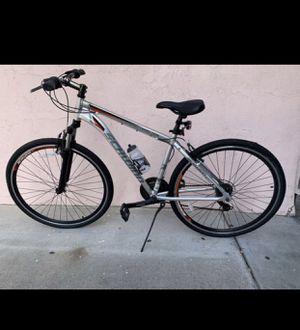 Schwinn Mountain Bike for Sale in San Jose, CA