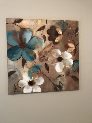 Painting/Decoration/Artwork for Sale in Atlanta, GA