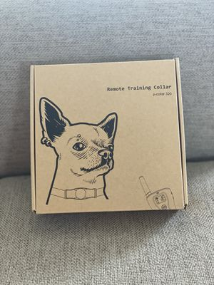 Remote Training Collar for Sale in Clayton, NC