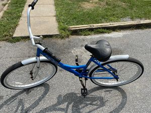 "26"" La Jolla Cruiser Bike for Sale in Mechanicsburg, PA"