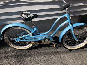 Girls Electra bike for Sale in Everett, MA
