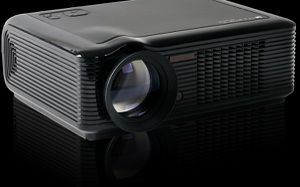4K Projector New for Sale in South Pasadena, CA