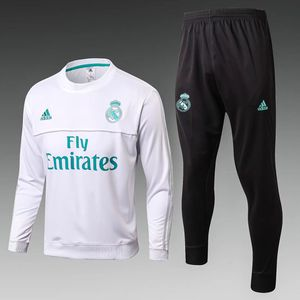 Real Madrid kids Tracksuit size 12-13 for Sale in Aventura, FL