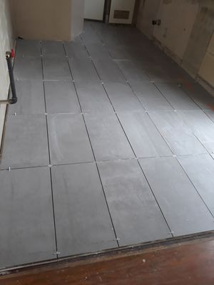 Tile installation for Sale in Los Angeles, CA