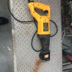 Saw Saw for Sale in North Las Vegas,  NV