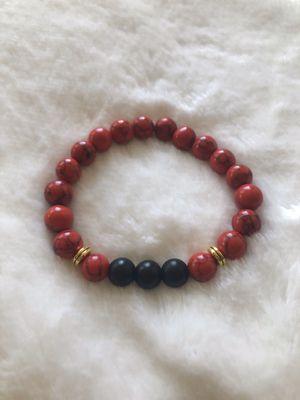 Calming Bracelet for Sale in Houston, TX