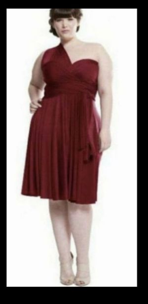 Hankaa bridesmaid dresses for Sale in Phoenix, AZ