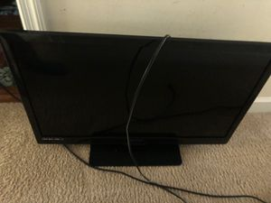 Television 32 inch for Sale in Norfolk, VA