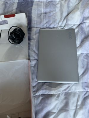 lap top for Sale in Buena Park, CA