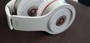 Beats Wireless for Sale in Cedar Park, TX