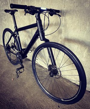 Cannondale Bad Boy Road Bike $840 Felt Trek Specialized for Sale in Irvine, CA