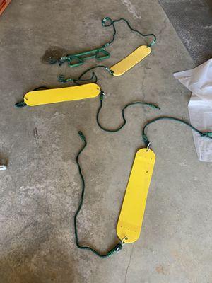 Swings for Sale in Jamestown, RI