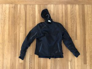 Speed and Strength womens motorcycle jacket for Sale in Oakland, CA