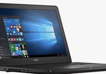 "Dell Inspiron 7559 15.6"" FHD Gaming Laptop PC, Intel i7-6700HQ Quad Core Processor, 16GB RAM, 1TB HDD+8GB SSD, NVIDIA GeForce GTX for Sale in Lynnwood,  WA"