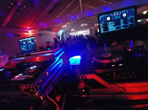DJ for Sale in West Covina, CA