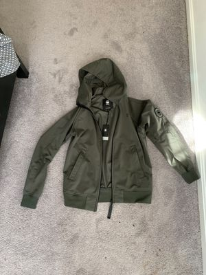 G-Star Jacket for Sale in Greater Landover, MD