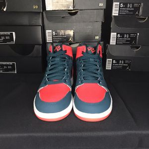 Air Jordan 1 Retro for Sale in Marietta, GA