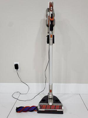 Goovi Stick Vacuum Cleaner [Make an Offer] for Sale in North Las Vegas, NV