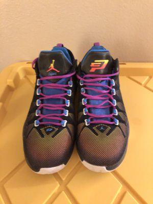 Jordan AE Multicolor for Sale in Hillsboro, OR