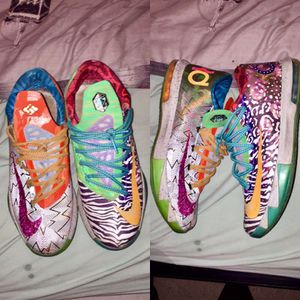 Kds for Sale in Columbia, SC