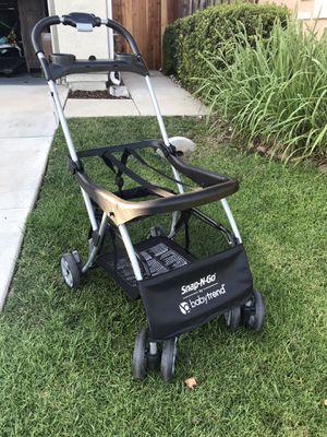 Stroller Frame - Universal for Sale in Ventura, CA