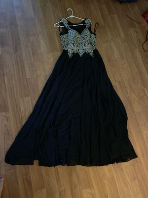 Prom dress for Sale in Norcross, GA
