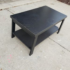 Coffee Table for Sale in Orland Park, IL
