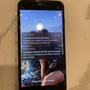 iPhone 7 Plus 128g for Sale in Chula Vista, CA