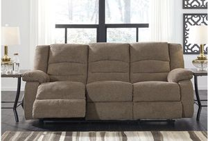 Nason Reclining Sofa for Sale in Bellevue, WA