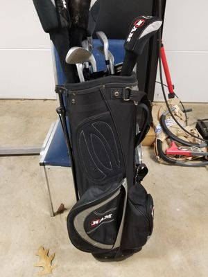 Golf clubs for Sale in Manassas, VA