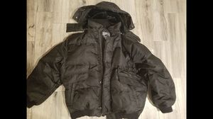 Hoodie jacket for Sale in Hutto, TX