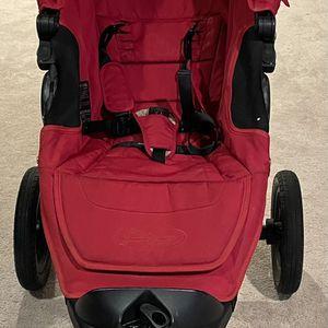 City Elite Baby Jogger for Sale in Bristow, VA