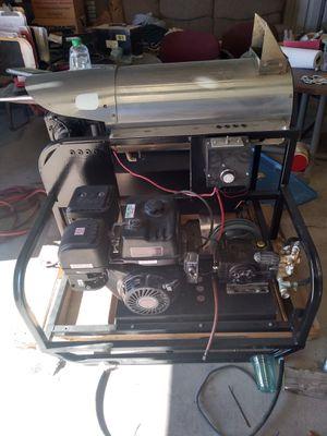 Pressure Washer for Sale in Odessa, TX