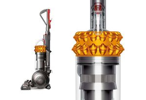 Dyson Cinetic Big Ball Total Clean vacuum No box for Sale in Bayonne, NJ
