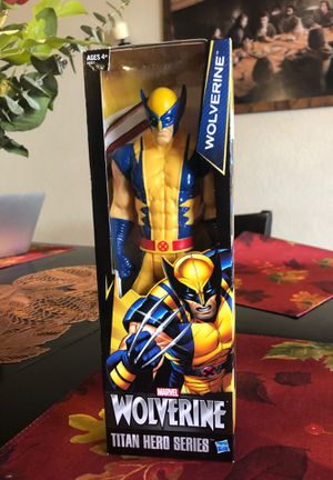 Marvel for Sale in Norwalk, CA