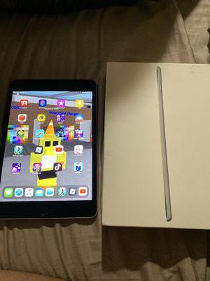 Unlocked iPad mini 4 for Sale in Philadelphia, PA