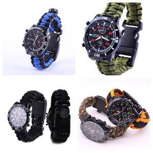 Survival Watches For Christmas for Sale in Raleigh, NC