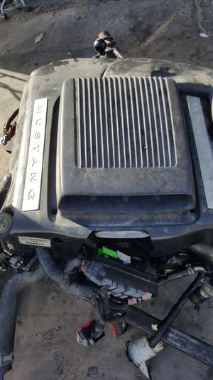 4.6 engine 2006 v8 for Sale in Stanton, CA