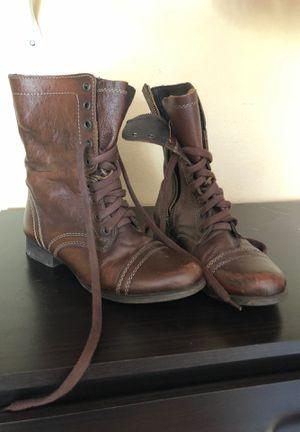 Steven Madden Women's Boots for Sale in Lutz, FL