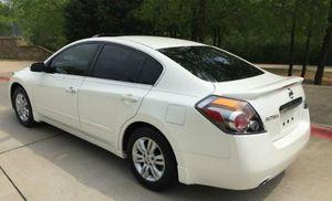 2010 Nissan Altima Awesome Shape for Sale in Shreveport, LA