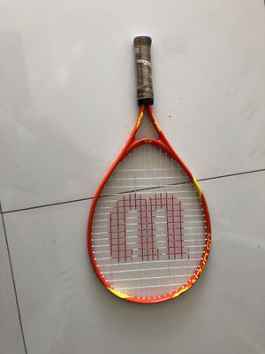 Wilson kids tennis racket for Sale in Southwest Ranches, FL