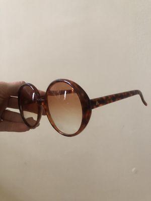 Vintage Liz Claiborne Sunglasses for Sale in Nashville, TN